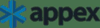 Appex_logo_pos_ny