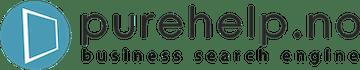 Purehelp logo