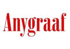 Anygraaf logo