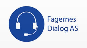 FagernesDialog