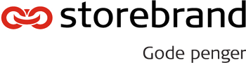 Stb logo GP
