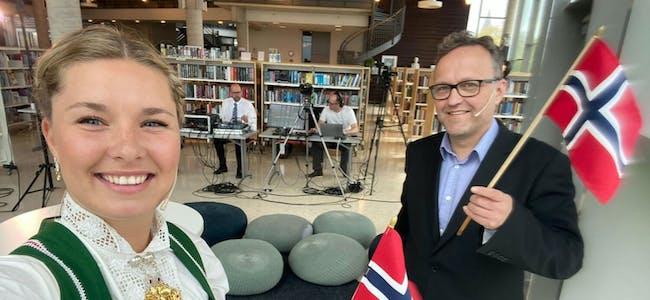 17mai-Avisa-Hordaland2