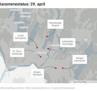 2qRG6-karantenestatus-29-april (1)