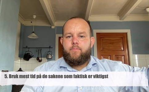 Gard Michalsen 5