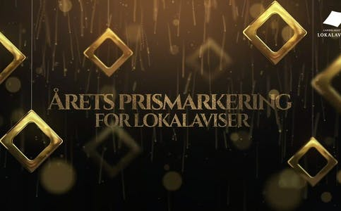 Prismarkering