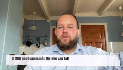 Gard Michalsen 6