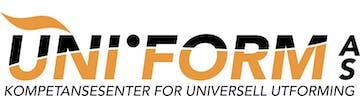 Uni-Form logo